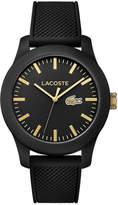 Lacoste Unisex Lacoste.12.12 Black Watch
