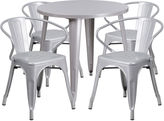 Asstd National Brand 5-pc. 30IN Table Set