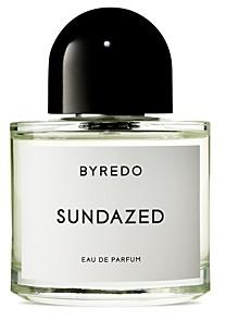 Byredo Sundazed Eau de Parfum 3.4 oz.
