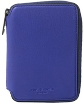 Rag & Bone Small Zip Around Wallet Wallet Handbags
