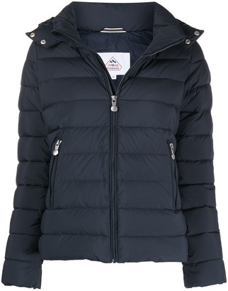 Pyrenex Padded Down Jacket