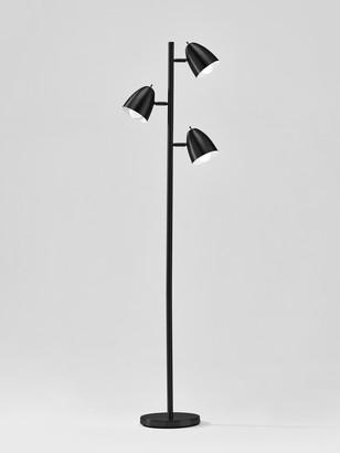 Brightech Jacob Floor Lamp