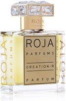 BKR Roja Parfums Creation-R Parfum, 1.7 oz./ 50 mL