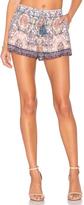 Joie Nami Shorts