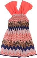 Missoni Dresses - Item 34566444