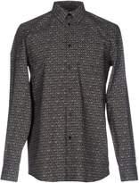 Givenchy Shirts - Item 38632880