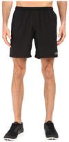 The North Face NSR Shorts