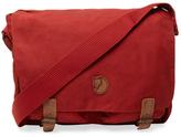 Fjallraven A-Vik Messenger Bag