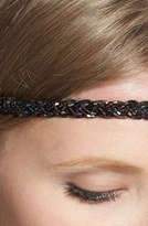 Tasha 'Oh My Ochsner' Head Wrap