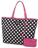 Lulu by Guinness® Mega Tote