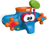 Asstd National Brand Bath Toy