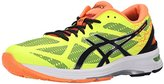 Asics Men's GEL DS Trainer 21 Running Shoe