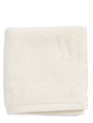 Matouk Milagro Washcloth