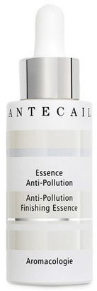 Chantecaille Anti-Pollution Finishing Essence 30 ml