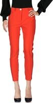 Elisabetta Franchi Casual pants - Item 13073049