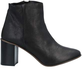 Fiorina Ankle boots - Item 11768501PV