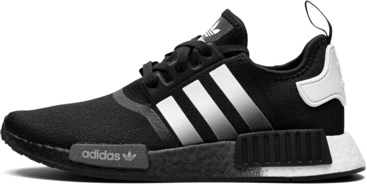 Adidas Nmd R1 Gradient Shoes Size 12 Shopstyle