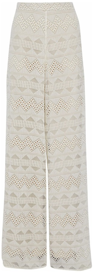 Alice + Olivia Long skirts - Item 35411422HF