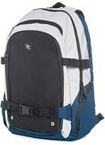 Rip Curl Backpack Casual Daypack,27 Liters, BBPKG1