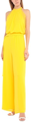 Marella EMME by Jumpsuits