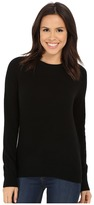 Equipment Sloane Crew Neck L/S Top Women's Long Sleeve Pullover