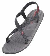 Speedo Kids' Exsqueese Me Flow Sandal 8114472