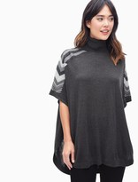 Splendid Pinnacle Poncho