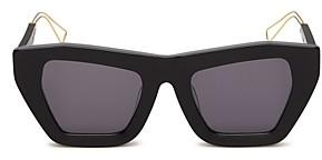 Projekt Produkt x Rejina Pyo Women's Geometric Sunglasses, 49mm