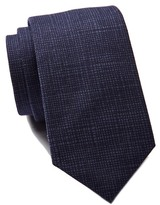 Theory Roadster Springwood Tie