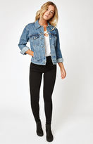 Levi's Mile High New Moon Jeans