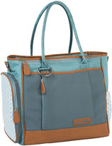 Babymoov Essential Diaper Bag - Petrol