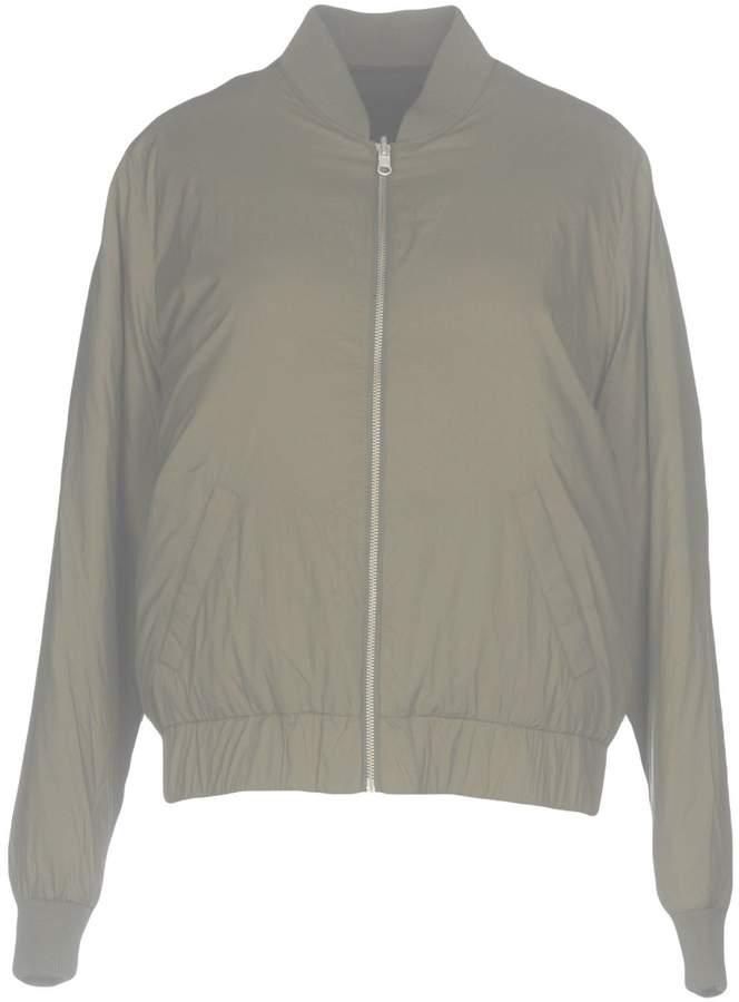 Denham Jeans Down jackets