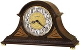 Howard Miller 630-181 Grant Mantel Clock by