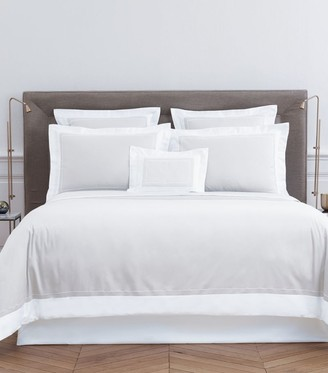 Yves Delorme Ucetia Square Pillowcase (65cm x 65cm)