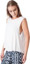 Jala Clothing Sari Tank 3530472965