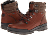 Ecco Track 6 Boots 2