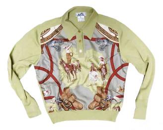 Hermes Other Wool Knitwear