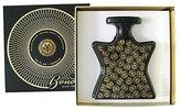 Bond No.9 Bond No. 9 Wall Street by Bond No. 9 For Men And Women. Eau De Parfum Spray 3.3-Ounces
