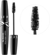 Sephora The Mascara - Volume, Length & Definition