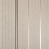 Osborne & Little - Strand Collection - Bloomsbury Wallpaper - W629006