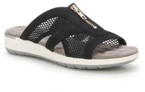 Walking Cradles Women's Spiro Sandal Women's Shoes