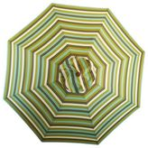 Island Stripe Umbrella with Bag