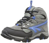 Hi-Tec Nepal Waterproof, Unisex-Child Hiking Boots