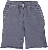 Appaman Brighton Shorts (Baby)- Railroad-12-18 Months