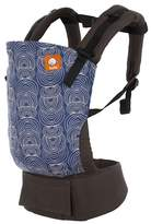 Baby Tula Standard Carrier - Ripple