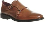 Poste Dario Monk Shoe