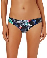 Superdry Tropic Racer Bikini Bottom