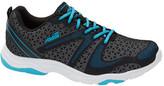 Avia Women's Avi-Celeste Cross Training Shoe