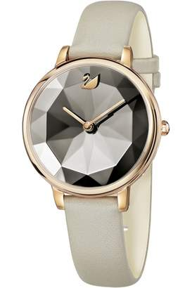 Swarovski Watch 5415996