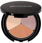 Glo Eye Shadow Trio - Sweet N Spicy